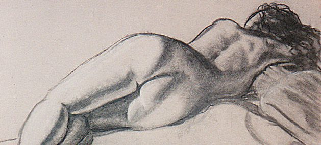 cropped-classic-reclining-nude-woman-a1.jpg