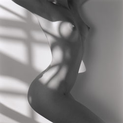 Robert Mapplethorpe: Maryanne