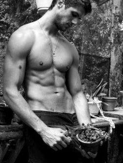 gardener3