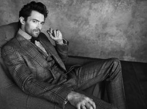 hugh-jackman-suit
